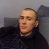 Максим, 23, г.Киев