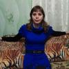 Nadіya, 36, Malyn