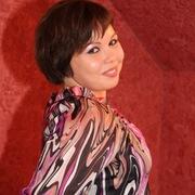 Наталья 32 года (Козерог) Павлово