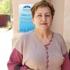 Алевтина, 54, г.Астрахань