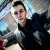 Анатолий, 19, г.Киев