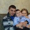 Руслан, 20, г.Вологда