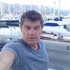 Paul, 50, г.Петах-Тиква