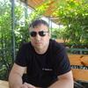 Макс Тишина, 44, г.Севастополь