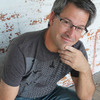 Raymond Hoffmann, 46, г.Берлин