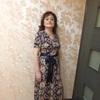 Елена, 47, г.Ейск