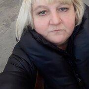 Олена 55 Дрогобыч