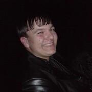 Андрей, 30, г.Ясный