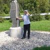 zigmunt, 59, г.Вильнюс