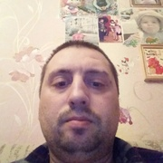 Андрей 43 Карабаново