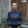Саша, 29, г.Йошкар-Ола