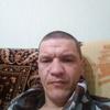 Серега, 37, г.Уссурийск