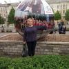Наталья, 42, Макіївка