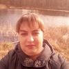 oksana, 29, г.Житомир