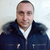 Юрий, 41, г.Скопин