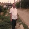 Серега Бирюков, 29, г.Бердянск