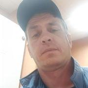 Виталий, 37, г.Ломоносов