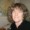 VALERA GRAFTMANN, 59, г.Майкоп