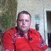 михкель, 36, г.Минск