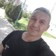 Батыр. 52 Душанбе