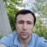 шок, 30, г.Нижний Новгород