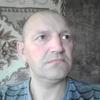 Igor, 44, Chkalovsk