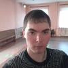 Igor Lebedev, 23, Shilka