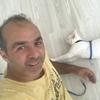 gurkan, 42, г.Анкара