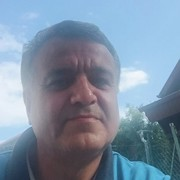 Denis 54 Штутгарт