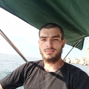 Ахмед 26 Судак