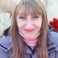 Мария, 29 лет, Скорпион, Симферополь