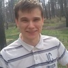 Александр, 24, г.Пабьянице