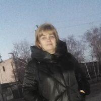 Любовь, 41 год, Рак, Михайловка