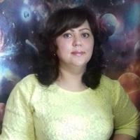 алена, 38 лет, Скорпион, Ульяновск