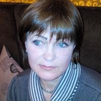 Ариша, 53 года, Близнецы, Каменское