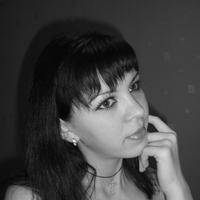 Анечка, 30 лет, Козерог, Брянск