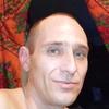 Tolik, 35, г.Херсон