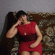 Тамара 60 Котово