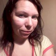 ЕЛЕНА, 34, г.Калач