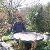Yuriy, 71, Chishma
