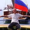 Алексей, 46, г.Переславль-Залесский