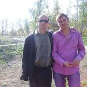 Василий Токманов, 45, г.Сморгонь