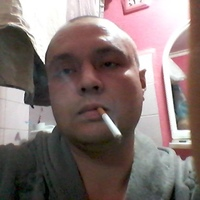 Андрей, 36 лет, Скорпион, Самара