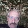 Володимир, 30, г.Золотоноша