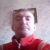 Александр, 38, г.Одинцово