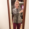Маргарита, 63, г.Хельсинки