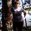 Екатерина, 53, г.Тугулым