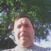 Николай, 57, г.Семилуки
