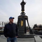 Владимир Сергеевич Ши, 47, г.Туапсе