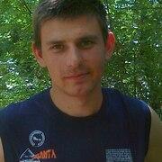Сергій 29 лет (Козерог) Мурованные Куриловцы